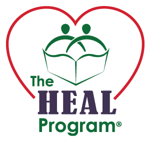 The HEAL Program